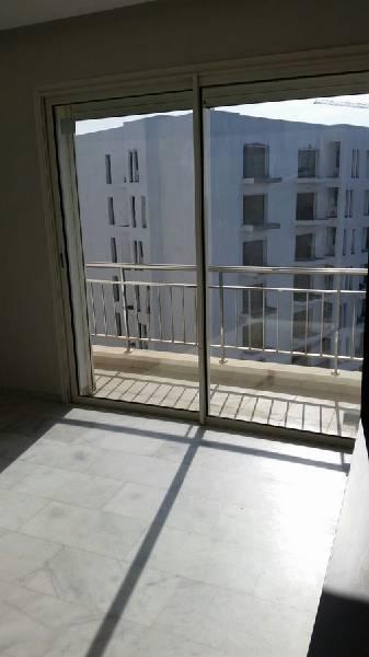 Rabat Hay riad  Studio en location