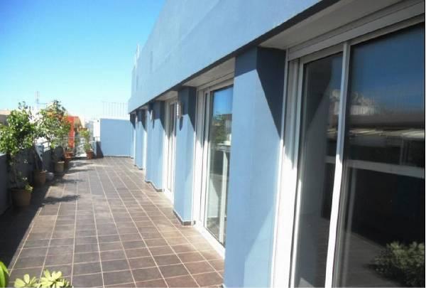 Rabat Agdal Appartement en vente
