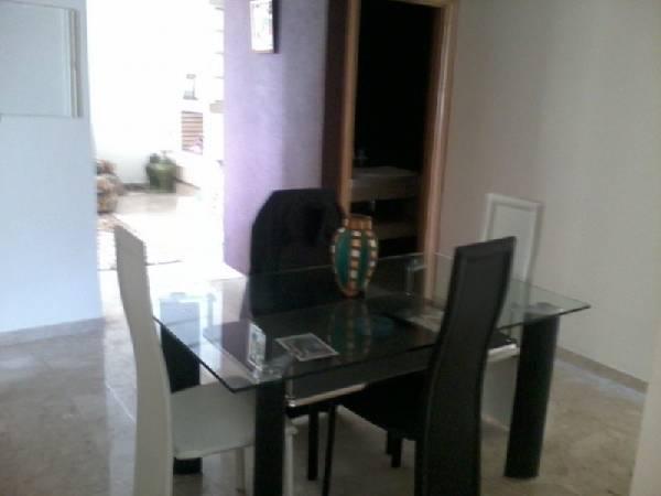 Rabat Riad Andalous Location appartement