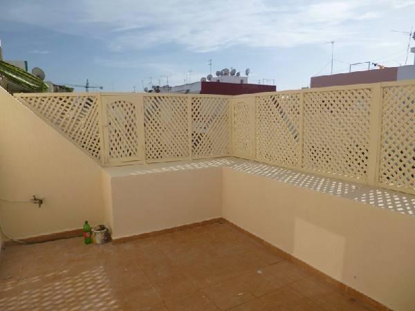 Rabat Agdal Location studio