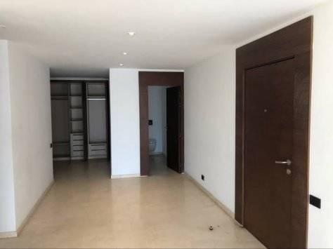 Appartement à louer 3 chambres à l'Orangeraie de Souissi.