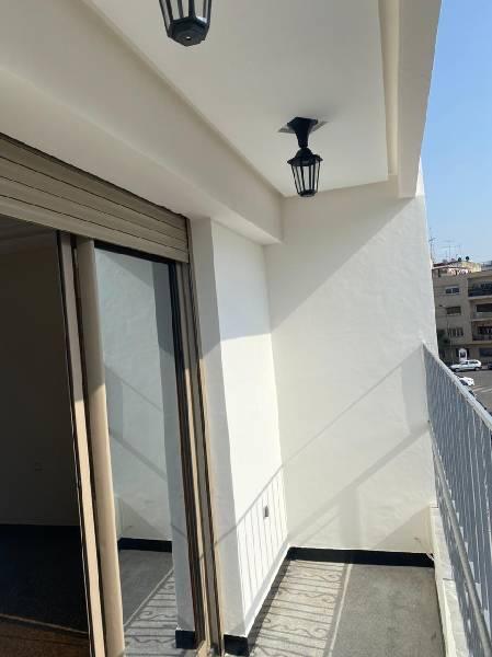 Appartement 2 chambres à louer à Hassan, Rabat