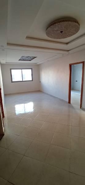 Appartements neufs à vendre à Bouznika