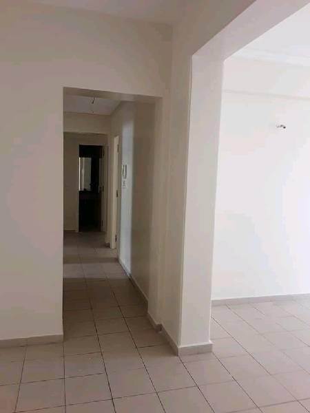Location appartement à Rabat Dyar El mansour