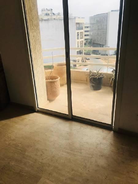 Appartement à louer à Hay Riad Rabat.