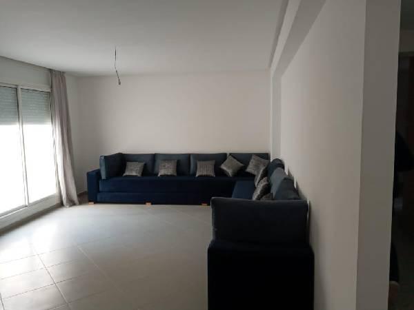 Appartement neufs à vendre à Bouznika.