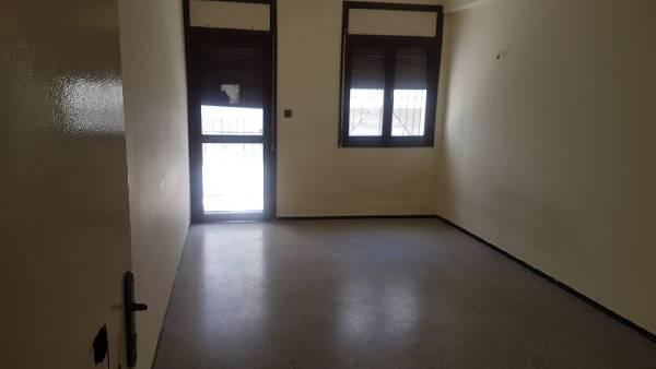 Offre similaire : Appartement en location à Agdal, Rabat