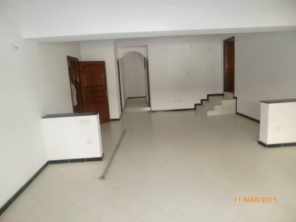 Rabat Agda Location Bureau
